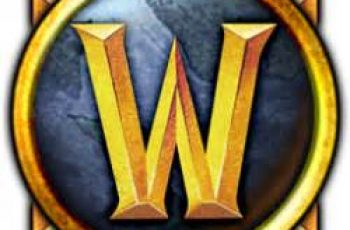 World of Warcraft Classic Server Announced!